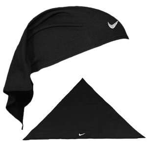 Bandana Kopftuch by Nike: .de: Sport & Freizeit