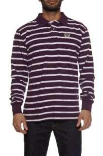 North Sails Langarm Poloshirt BILLY  Bekleidung