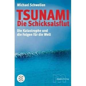 Tsunami   Die Schicksalsflut. Die Katastrophe und die Folgen für die