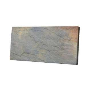 Inc. Yorkstone 9 In. X 18 In. Concrete Paver 20904 at The Home Depot