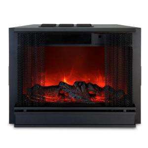 Best Electric Fireplaces Fish Tank Heat Is There An Alternative Way To Heat A Fish Tank