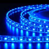 Waterproof Flexible 300 3528 SMD LED Light Strip Ribbon 16 Ft 5 Meter