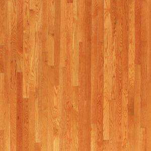 Solid Hardwood Flooring (21 sq.ft./case) PF6061 at The Home Depot