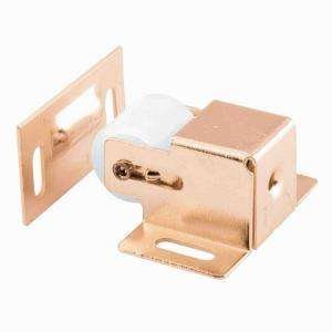 Prime Line Surface Mounted Roller Catch N 7290 at The Home Depot