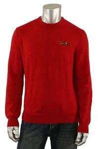 Ralph Lauren Purple Label Cashmere Sweater XL New $895