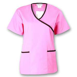 NURSING SCRUBS SET FOR MEDICAL PROFESSIONAL   WOMEN NURSING UNFIORMS