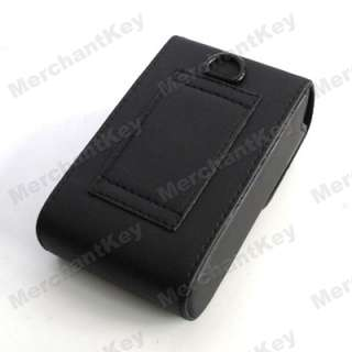 camera case pouch for olympus TG 310,VG 140 130 120 110