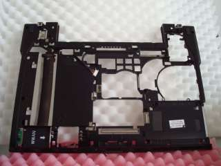 Dell Latitude E6410 Laptop Bottom Base Lower Case Cover Chassis N11DD