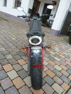 Sachs X Road 125 Super Moto,Enduro,Leichtkraftrad in Bayern
