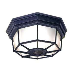 Heath/Zenith SL 4300 RS 360 Degree Motion Activated Octagonal Ceiling
