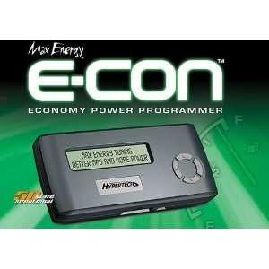 Hypertech 53500 Max Energy E CON Programmer For 1997 2003