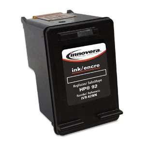 Innovera  62WN Compatible Remanufactured Ink, 220 Page