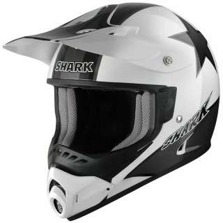 SX1 ASTRA MX ENDURO DIRT BIKE OFF ROAD MOTO X MOTOCROSS CRASH HELMET
