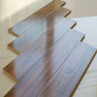 Laminate Flooring Best Cleaning Products Laminate Flooring