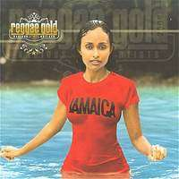 Various Artists   Reggae Gold 2009 in Music Dancehall/Ragga  JR