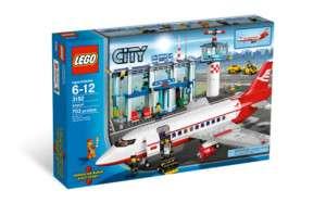 LEGO 3182 CITY Tank Truck 222 pieces BNIB NEW 5+