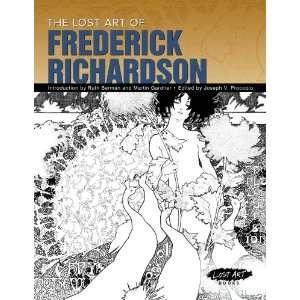 Richardson, Joseph V. Procopio, Martin Gardner, Ruth Berman: Books