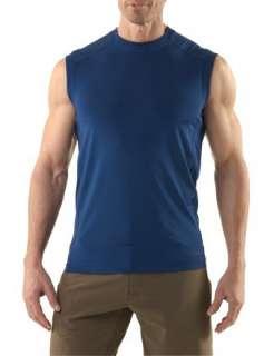 REI Tech Sleeveless T Shirt   Mens