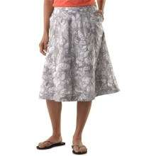 Womens Clothing  Sportswear  Womens Dresses and Skirts