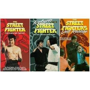 Yamada, Doris Nakajima, Tony Setera Sonny Chiba, S. Ozawa: Movies & TV