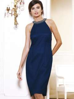 and sequin halter dress catalogue number qv26919 20