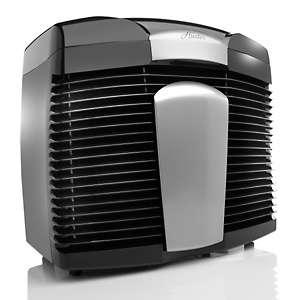 Hunter HEPA Medium Room Air Purifier