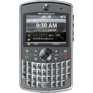 Electronics Motorola Cell Phones Unlocked & Replacement Phones