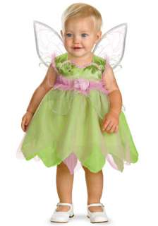 Home Theme Halloween Costumes Disney Costumes Tinkerbell Costumes