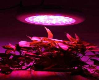 Years warranty UFO 90W 1W Grow Light Grow Box Grow Lamps Led