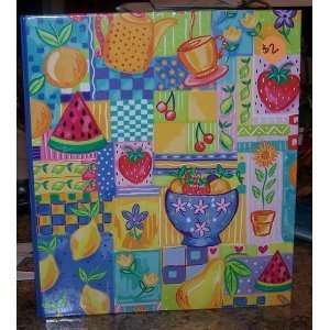 New Seasons Recipe Binder New Seasons, Anne Crosse 9780785348863
