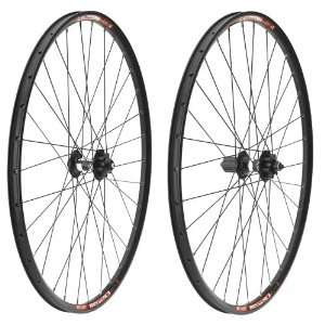 DT Swiss 350 Road Wheel Set   700c, 32H, 9/10 Speed, QR