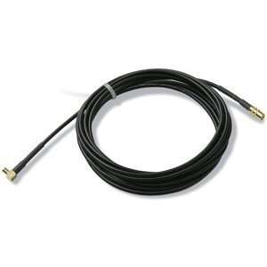 Garmin 8 Ft. Extension Cable f/GA 27 Series Antenna Car Electronics