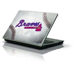 Generic 10 Laptop/Netbook/Notebook);MLB ATL BRAVES Electronics