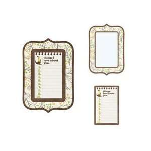 Baby Mine Collection   Embossed Frames   Things I Love Arts, Crafts