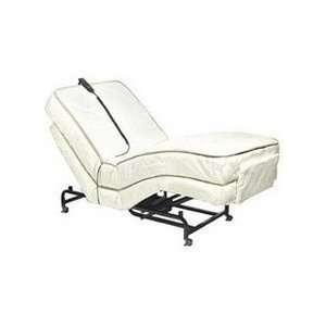 Golden Technologies Standard Bed Frame