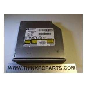HP COMPAQ V2000 CD  RW DVD ROM COMBO DRIVE # 394360 001