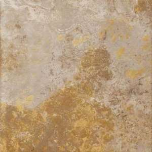 Marazzi Jade 6 x 6 Taupe Ceramic Tile Home Improvement