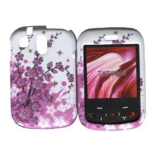 Cherry Blossom Spring Flowers Pantech Jest Txt8040 Verizon