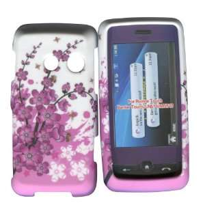 Cherry blossom Spring Flowers Lg Rumor Touch Banter Touch