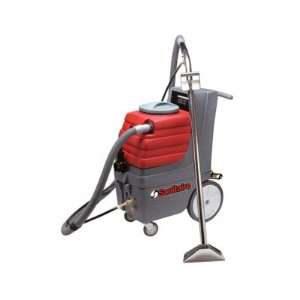 Electrolux Sanitaire Commercial Carpet Extractor