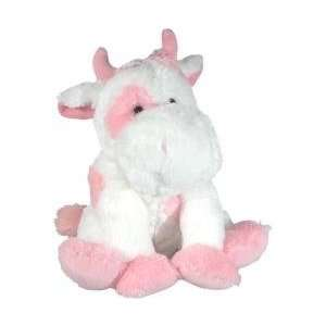 20 Plush Maribell Cow: Toys & Games