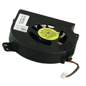 CPU Cooler Cooling Fan for Dell Latitude E5400 E5500, Fan