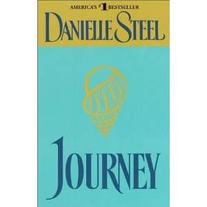 Journey [Paperback]: Danielle Steel: Books