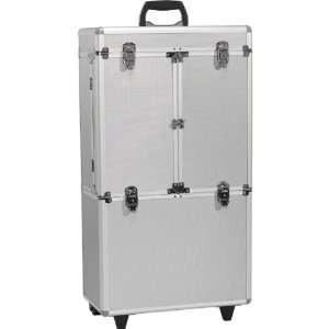 Top Performance Extra Large Tool Case On Wheels S: Pet