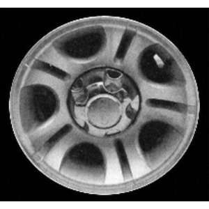 ALLOY WHEEL ford RANGER 01 03 15 inch truck Automotive
