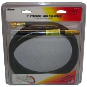 Mr. Heater F273707 5 Propane Hose Assembly with 1/4Male Pipe Thread