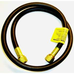 Mr. Heater 3 PROPANE HOSE ASSEMBLY,3/8 female flair x 3