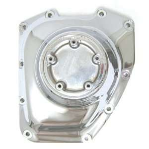 Cam Cover for Harley Davidson Twin Cam OEM 25369 01 Automotive