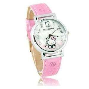 Miss Peggys   (Hello Kitty Kw231) Childs Hello Kitty and