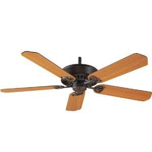 com Hunter 23258, Paramount XP New Bronze Energy Star 54 Ceiling Fan